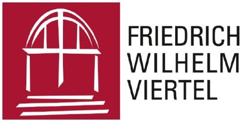 Friedrich-Wilhelm-Viertel Braunschweig